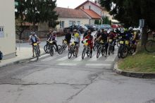 biciklijada-800x5330A78C661-3C93-409B-D89C-4EEAA849D6F4