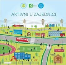 aktivni_u_zajednici