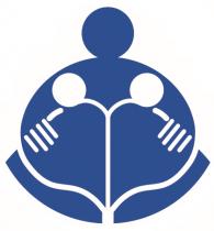 Logo_DND_Radoboj