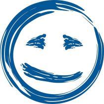 Logo_Udruga_Smiješak